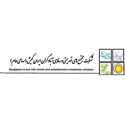 لوگو ثآباد