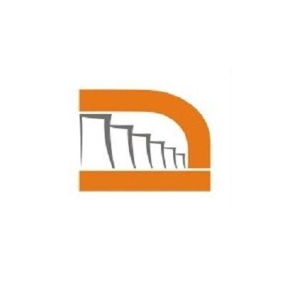 لوگو دماوند - دماوند - تولید برق دماوند