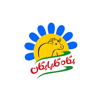 لوگو غگلپا