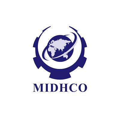 لوگو مدیکو