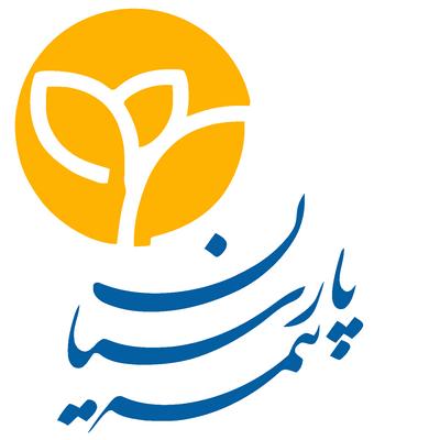 لوگو پارسیان