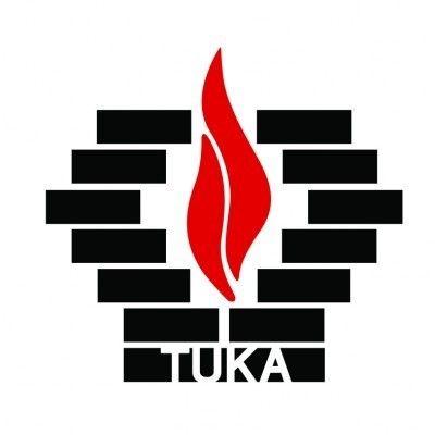 لوگو کتوکا