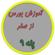9 193x193 - انواع مجامع عمومي شركتهاي سهامي