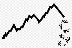 الگوهای برگشتی قیمت - آموزش تحلیل تکنیکال