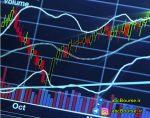برگشت های قیمتی در نمودار 150x118 - چگونه برگشت های قیمتی در نمودار را تشخیص دهیم؟ - پله 6 (روانشناسی بازار)