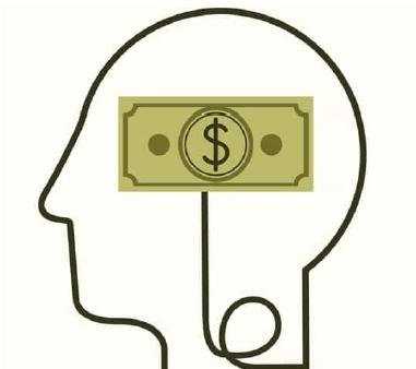 پول هوشمند کجاست؟ – پله 7 (روانشناسی بازار)