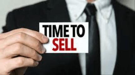 2018 10 29 23 53 06 430x241 - زمان فروش سهام - پله 10 (روانشناسی بازار)
