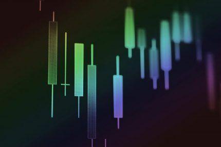 اهمیت حجم معاملات – پله 2 (روانشناسی بازار)