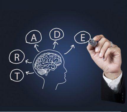 روان در بازار – پله 3 (روانشناسی بازار)