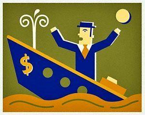 آشنایی با سهام شناور و گره معاملاتی