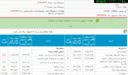 25 31 250x147 - آموزش تحلیل بنیادی - قسمت پنجم