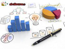 تحلیل بنیادی مرجع آموزش بورس 11 250x188 - اثرات گزارشات شرکتها بر قیمت سهم