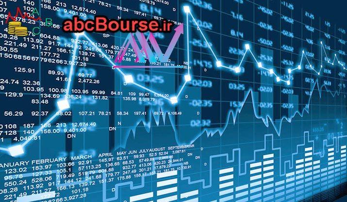 بازار معاملات بورس1 1 - مرجع آموزش بورس