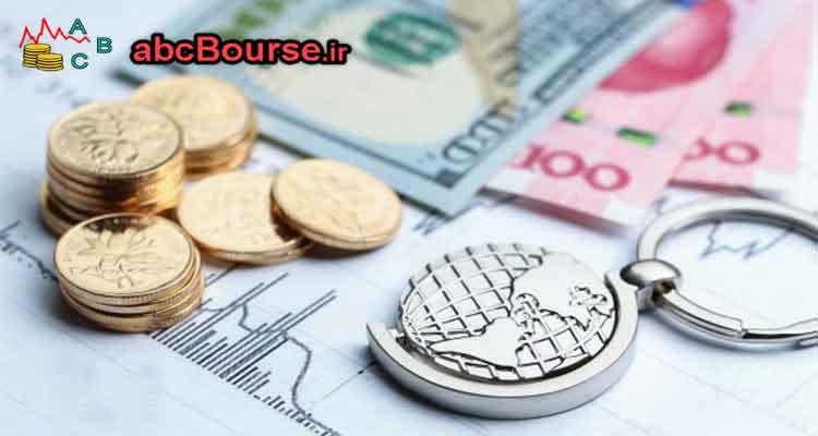 سرمایه گذاران در بورس