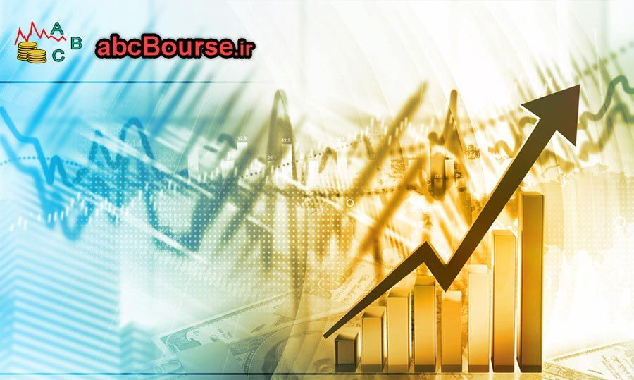 سرمایه گذاری سهامداران در بورس