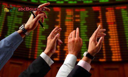 ورود به معاملات بورس برای چه کسانی مناسب است؟
