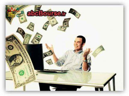 مهارت مدیریتی سرمایه گذاران