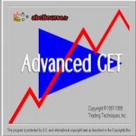 AdvancedGet