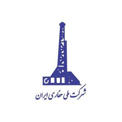 لوگو پیراحفاری - پیراحفاری - پیرا حفاری ایران