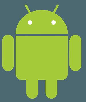 اپلیکیشن اندروید مرجع آموزش بورس