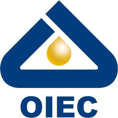 شساخت – مهندسی و ساختمان صنایع نفت