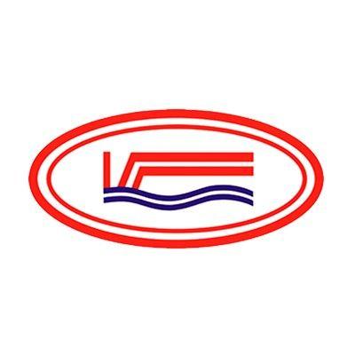 لوگو سفاروم - سفاروم - سیمان سفید ارومیه