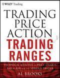 Al Brooks Trading Price Action Ranges - Trading Books
