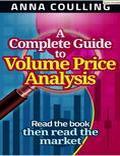 Anna Culling VPA - Trading Books