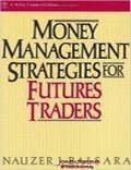 BALSARA Nauzer J Money Management - Trading Books