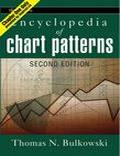 Bulkowski Encyclopedia of chart Patterns - Trading Books