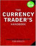 Currency Traders Handbook - Trading Books
