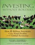 Daniel Frishberg Investing Without Borders How - Trading Books