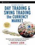 Day Trading Kathy Lien - Trading Books