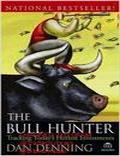 Denning The Bull Hunter - Trading Books