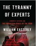 Easterly The Tyranny of Experts - Trading Books