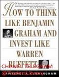 Ebook Mcgraw Hill How to Think Like - Trading Books