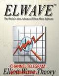 Elliot Wave Theory - Trading Books