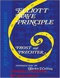 Elliott Wave Principle Key to Market Behavior - Trading Books