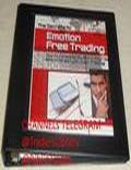 EmotionFreeTradingBook - Trading Books