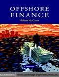FINANCE Offshore finance - Trading Books