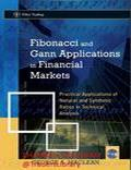 Fibonacci and Gann Applications - Trading Books