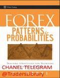 Forex Patterns Probabilities - Trading Books