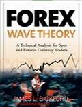 Forex Wave Theory - Trading Books