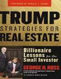 George Ross Andrew James McLean Donald J. Trump - Trading Books