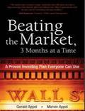 Gerald Appel Marvin Appel Beating the Market 3 - Trading Books