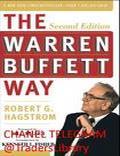 Hagstrom Robert G. The Warren Buffett Way - Trading Books