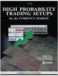 HighProbabilityTradingSetups - Trading Books