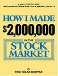 How I Made 2000000 in the Stock Market - Trading Books