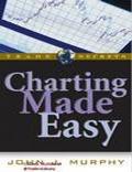 John J Murphy Charting Made Easy - Trading Books