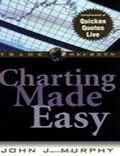 John J. Murphy Charting Made Easy - Trading Books
